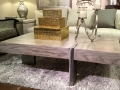 Twin-Cities-Designer-Furniture-18