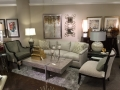 Twin-Cities-Designer-Furniture-23