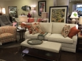 Twin-Cities-Designer-Furniture-24