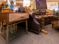 Twin-Cities-Designer-Furniture-12