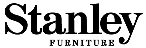 Stanley Furniture Company