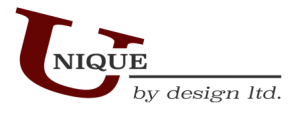 Unique-by-design-logo-dark