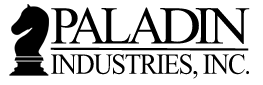 Paladin Industries Inc.